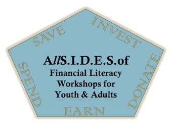 AllS.I.D.E.S of Financial Literacy