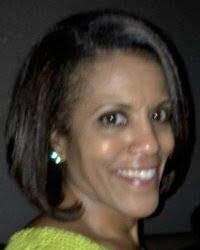Sabrina Cobb